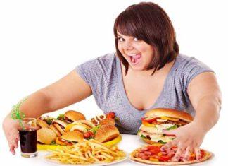 ¿Tienes hambre todo el tiempo? podrías padecer esta enfermedad