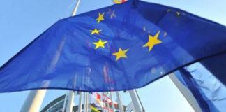 UE condena represión en Nicaragua y ultima grupo de contacto para Venezuela