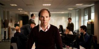 Protagonizado por Benedict Cumberbatch, 'Brexit' estrena el 4 de febrero por HBO