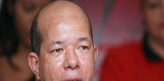 Julio César Lattan: Gustavo Tarre puede ser detenido antes de salir