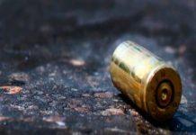 Dos personas muertas, seis heridas y un PNB detenido durante tiroteo en el barrio La Lucha de Catia La Mar