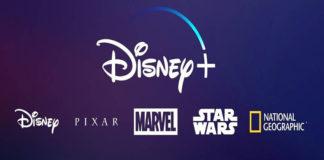 La millonada que gastará Disney para su servicio de streaming