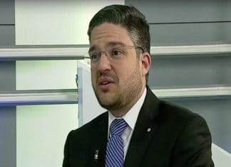 José Ignacio Guarino: La bolsa es la mejor forma de proteger los bolívares