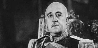 Gobierno español pide a la Iglesia cumplir su palabra para exhumar a Franco