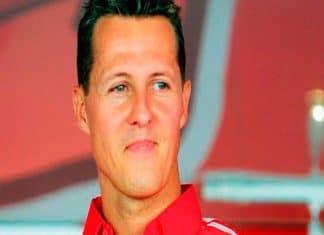 """Michael Schumacher está """"en buenas manos"""", según su familia"""