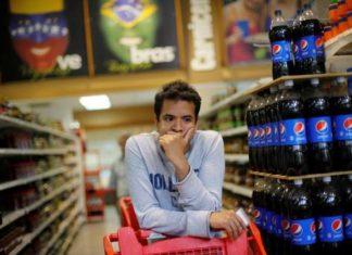 En PuntoFijo los productos suben de precio hasta tres veces en un día (+Testimonios)