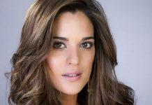 Esta actriz venezolana será la villana en Betty en NY