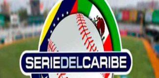 Gobierno de Venezuela garantiza seguridad para Serie del Caribe