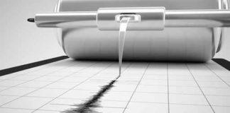 En Apure, Carabobo y Sucre se reportan sismos este 24E