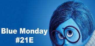 """Hoy 21E es """"Blue Monday"""" el día más triste y conozca por qué"""