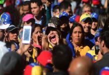 Nueva Ley Migratoria chilena dificultaría entrada de venezolanos