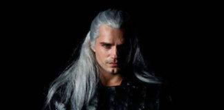 Netflix rodará parte de The Witcher en España