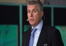 """UEFA """"satisfecha"""" con la intervención del VAR en la Liga de Campeones"""