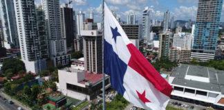 """Panamá ofrece su """"hub humanitario"""" para enviar comida y medicinas a Venezuela"""