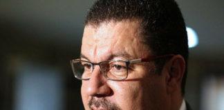 Simón Calzadilla: Estamos mucha más cerca de los cambios que antes