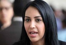 Solórzano: Maduro no tiene interés en que se evalúen los DDHH en Venezuela