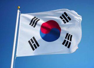 """Seúl espera """"avances concretos y sustanciales"""" de la cumbre de Kim y Trump"""