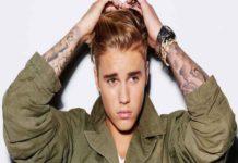Justin Bieber recibe tratamiento contra la depresión, según People
