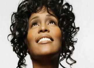Hoy 11F se cumple 7 años de la muerte de Whitney Houston
