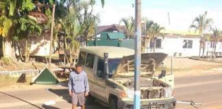 GNB deja una Pemona muerta y 15 heridos tras ataque de indígenas en frontera con Brasil