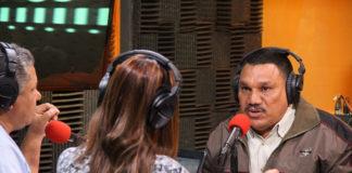 Polar realiza despidos masivos, denunció Frank Quijada