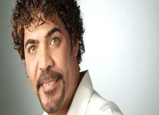 Salsero Willie González rechazó participar en concierto de Maduro