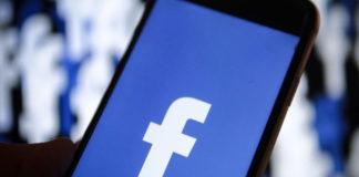 Facebook recibe datos como ciclos menstruales y ritmo cardíaco de otras apps