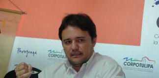 Medición turística permitirá conocer al turista y sus exigencias en Paraguaná