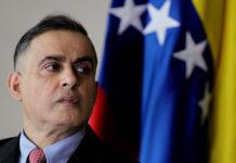 MP avanza en investigación contra Guaidó