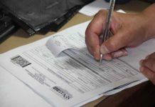 Seniat autoriza a 16 bancos para el pago del Islr