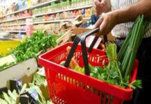 Canasta alimentaria de enero supera los 360 mil bolívares soberanos
