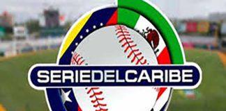 Empieza hoy la Serie del Caribe 2019