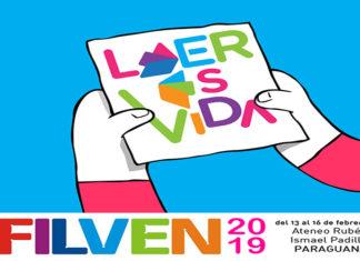 XIV Feria Internacional del Libro llega a Falcón del 13 al 16 de febrero