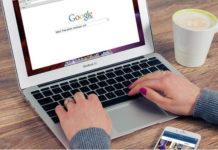 ¿Cómo saber si alguien ha buscado tu nombre en Google  670a17b951cd