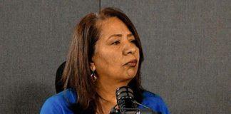 PPT: el diálogo es fundamental entre gobierno y oposición