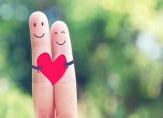 14 de Febrero Día de San Valentín, acá te contamos su historia