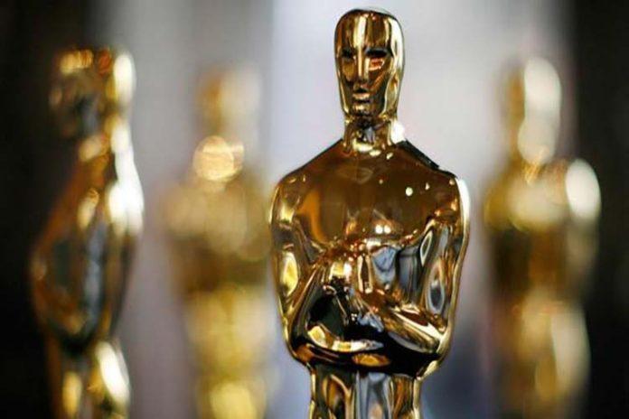 ¡Confirmado! Los Óscar no tendrán maestro de ceremonias este año