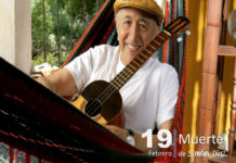 ¡Caracha negro! Hace cinco años Venezuela perdió al Tío Simón