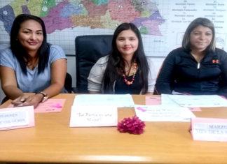 Gobierno anunció programación para celebrar mes de la Mujer en Falcón