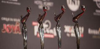 Estas son las nominaciones de la sexta edición de los Premios Platino 2019