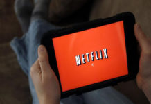 Netflix elimina mes de prueba gratis