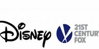 Disney compra de 21st Century Fox por 71.300 millones de dólares