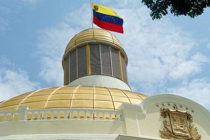 AN aprueba seis nuevos embajadores designados por Guaidó