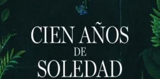 """Netflix adaptará """"Cien años de soledad"""" en una serie en español"""
