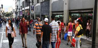82% de venezolanos está de acuerdo con mediación internacional, según Hinterlaces