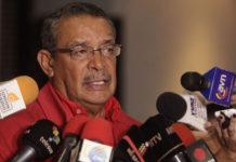 García Carneiro solicita cambiar el nombre al estado Vargas por La Guaira