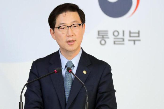 Pionyang abandona su oficina de enlace con Seúl ante el deterioro del diálogo