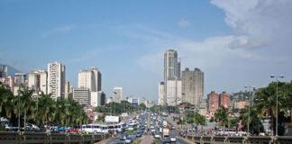 ¡Atención turistas!, Caracas es la ciudad más barata del mundo, según The Economist