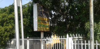 Sancionan funeraria en Falcón con 60 mil UT