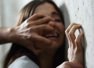 Venezolana fue violada y robada por 4 sujetos en España